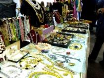 More jewelry!