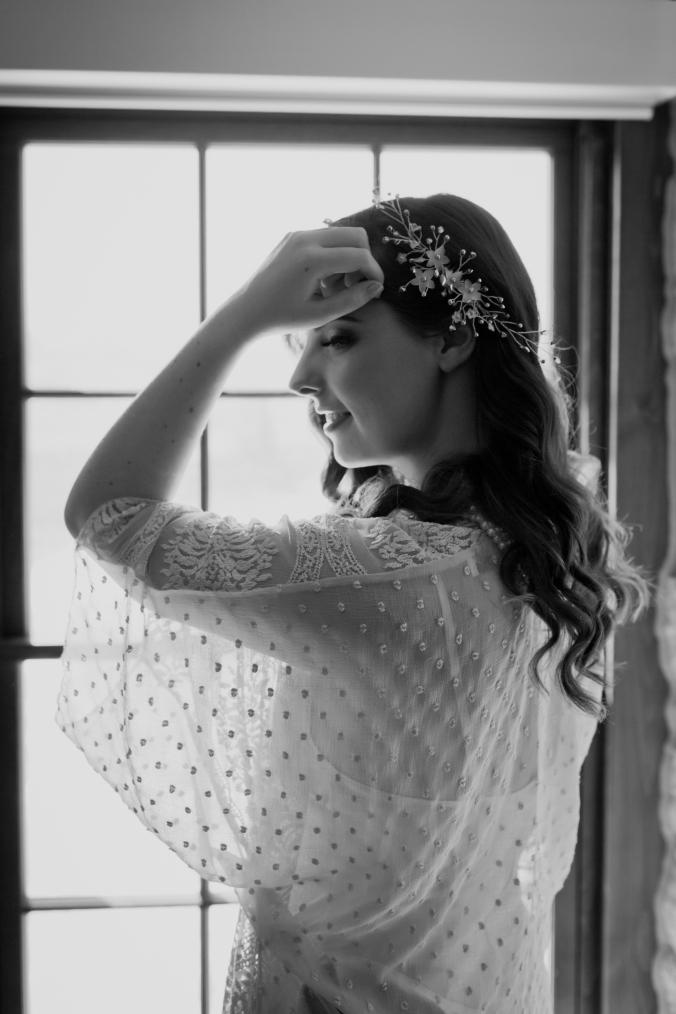 Bridal_Boudoir_Inspiration-10