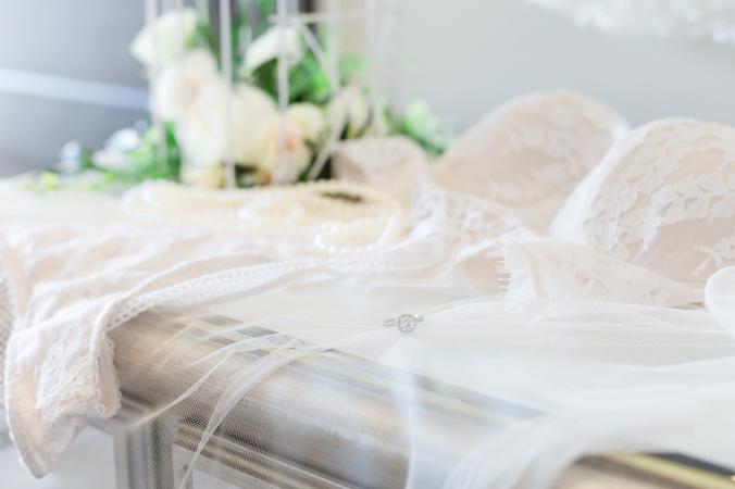 Bridal_Boudoir_Inspiration-2