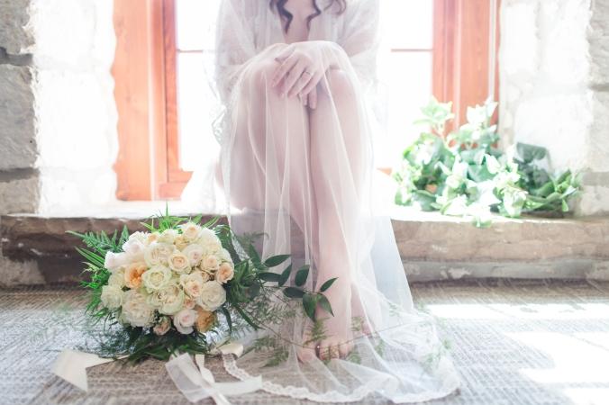 Bridal_Boudoir_Inspiration-40