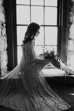 Bridal_Boudoir_Inspiration-11