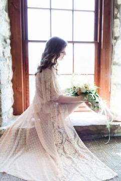 Bridal_Boudoir_Inspiration-12