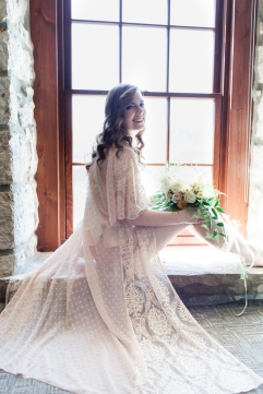 Bridal_Boudoir_Inspiration-13