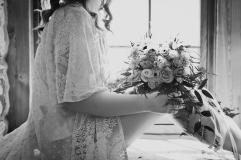 Bridal_Boudoir_Inspiration-14