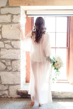 Bridal_Boudoir_Inspiration-16