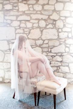 Bridal_Boudoir_Inspiration-18