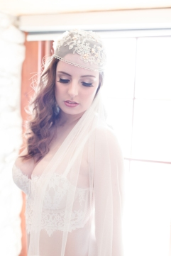 Bridal_Boudoir_Inspiration-19