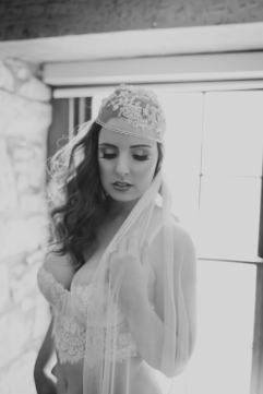 Bridal_Boudoir_Inspiration-20