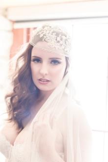 Bridal_Boudoir_Inspiration-21