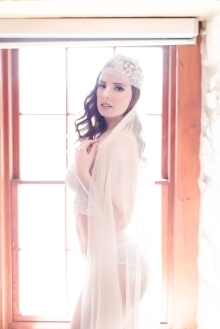 Bridal_Boudoir_Inspiration-22