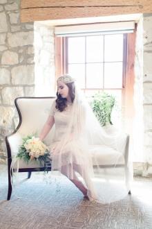 Bridal_Boudoir_Inspiration-25