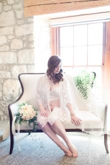 Bridal_Boudoir_Inspiration-26
