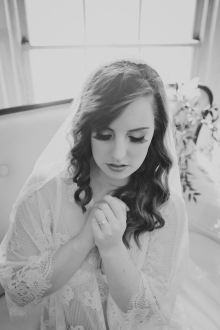 Bridal_Boudoir_Inspiration-27