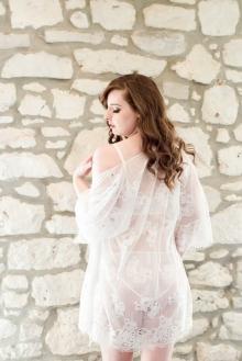 Bridal_Boudoir_Inspiration-29