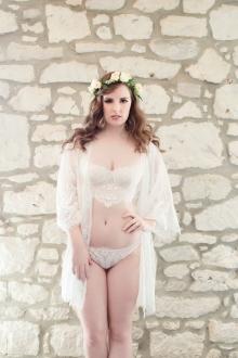 Bridal_Boudoir_Inspiration-30