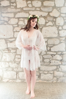 Bridal_Boudoir_Inspiration-31