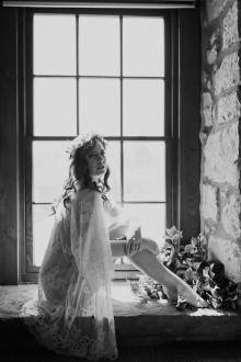 Bridal_Boudoir_Inspiration-35