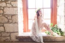 Bridal_Boudoir_Inspiration-37