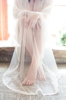 Bridal_Boudoir_Inspiration-38