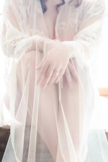 Bridal_Boudoir_Inspiration-39