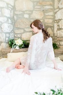 Bridal_Boudoir_Inspiration-41