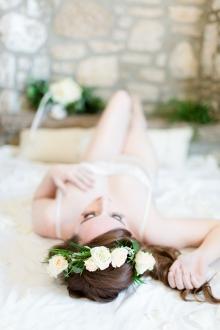 Bridal_Boudoir_Inspiration-46