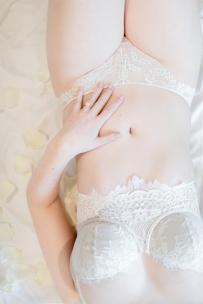 Bridal_Boudoir_Inspiration-47