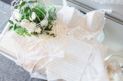 Bridal_Boudoir_Inspiration-5