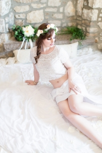 Bridal_Boudoir_Inspiration-50