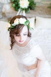 Bridal_Boudoir_Inspiration-53