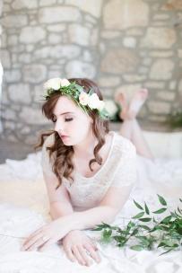 Bridal_Boudoir_Inspiration-54