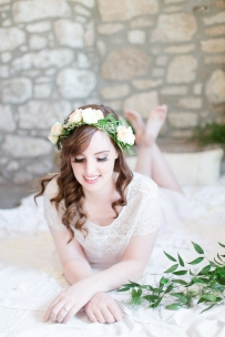 Bridal_Boudoir_Inspiration-55
