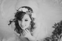 Bridal_Boudoir_Inspiration-56