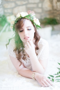 Bridal_Boudoir_Inspiration-59