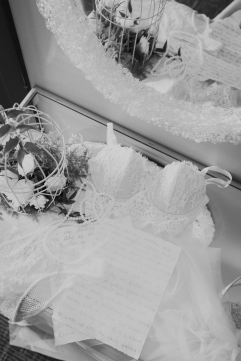 Bridal_Boudoir_Inspiration-6