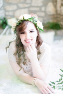 Bridal_Boudoir_Inspiration-60