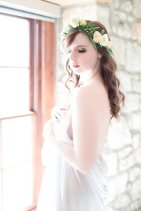 Bridal_Boudoir_Inspiration-61