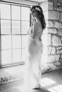 Bridal_Boudoir_Inspiration-62