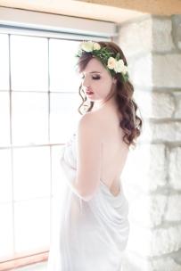 Bridal_Boudoir_Inspiration-63