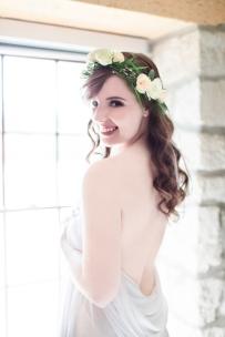 Bridal_Boudoir_Inspiration-64