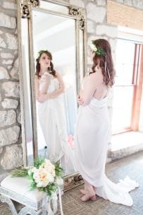 Bridal_Boudoir_Inspiration-65