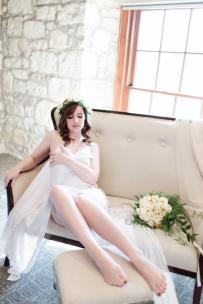 Bridal_Boudoir_Inspiration-67