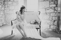 Bridal_Boudoir_Inspiration-68