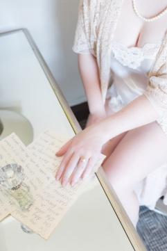 Bridal_Boudoir_Inspiration-8