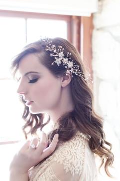 Bridal_Boudoir_Inspiration-9